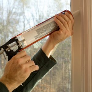 air-sealing-windows