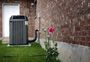 heat_pump_prices_by_galinast_on_istockphoto