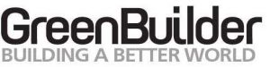 GreenBuilder Media logo