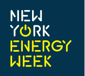 New York Energy Week logo